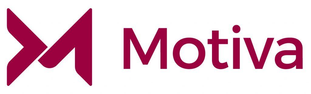 Motiva logo